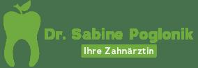Dr Sabine Poglonik